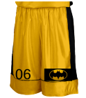Name Your Design - Youth Basketball Shorts - Fast Break -Teamwork Athletic -4488 - 44882045 - Custom Heat Pressed 4bdd96a776a4236201675155976