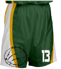 13 - Youth Basketball Shorts - Shadow Series - Teamwork Athletic - 4410 - 44102037 - Custom Heat Pressed 3018eed84596202201522434921