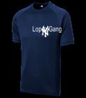 CP Yankees Adult MLB Replica Jersey  - MAG223