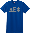 Delta Epsilon Psi T-Shirt Delta-Epsilon-Psi