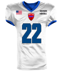 byf jersey final - Custom Heat Pressed Reversible Football Jersey Adult -1357 - 13572023 4de5381b191116201616189587