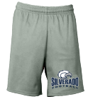 new - Shorts Basketball - 40112048 - Custom Heat Pressed aee1d668bbb52842016154259271