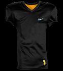 T. D-C - Custom Heat Pressed Reversible Football Jersey Adult -1357 - 13572039 d1ab85e40071158201652248531