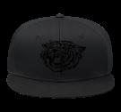; - Snap Back Flat Bill Hat - 125-1038 - 125-10382054 - Custom Embroidered de1d33ac86fd301020148461541
