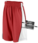 YOUNG BUCS YOUNG BUCS YOUNG BUCS - Augusta Youth Wicking Mesh Basketball Varsity Shorts - 979 - 9792034 - Custom Heat Pressed f6262a967aea1452015183444566