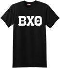 Beta Chi Theta T-Shirt Beta-Chi-Theta