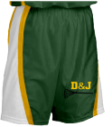 D&YJ - Youth Basketball Shorts - Shadow Series - Teamwork Athletic - 4410 - 44102045 - Custom Heat Pressed dc51b969cf3525520158031502