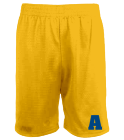 A - Youth Basketball Practice Shorts - 4014 - 40142030 - Custom Heat Pressed c5190685dd74114201555132697