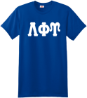 Lambda Phi Epsilon T-shirts Lambda-Phi-Epsilon