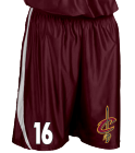 16 - Youth Basketball Shorts - Downtown - Teamwork Athletic - 4409 - 44092027 - Custom Heat Pressed 23675d6fd07092201663736735