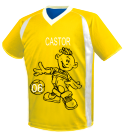06 - Custom Heat Pressed Youth Dynamic Reversible Soccer Jersey - 72551 - 725512046 a003ab25f9f823920149310956