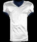 73 - Custom Heat Pressed Reversible Football Jersey Adult -1357 - 13572046 f367deb84e22219201618314197