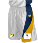 CFT 05 - Youth Basketball Shorts - Teamwork Athletic - 4467 - 4467a2032 - Custom Heat Pressed 38ebad6d1169611201522317571