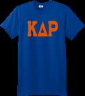 Kappa Delta RhoT-shirts Kappa-Delta-Rho
