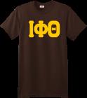 Iota Phi Theta T-Shirt Iota-Phi-Theta