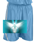 angel shorts - Youth Basketball Shorts - Downtown - Teamwork Athletic - 4409 - 44092033 - Custom Heat Pressed 37265cf0a33e1522016104545294