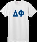 Delta Phi T-Shirt Delta-Phi