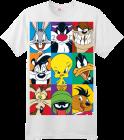Name Your Design - Custom Screen Printed Hanes T-Shirt - 4980 - 49802046 - Custom Heat Pressed a9bdbd22baa320122014181531367