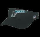 MARLINS Miami Marlins - Official MLB Visor Softball League