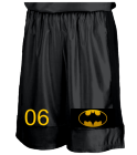 06 - Youth Basketball Shorts - Fast Break -Teamwork Athletic -4488 - 44882044 - Custom Heat Pressed 7a18db762a4b2262016184339501