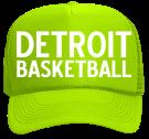 Name Your Design - Neon Trucker Hat   Neon Snapback 6801 - 68012050 - Custom Heat Pressed 0f37080720042410201603831888