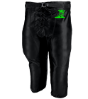 1 - Youth Strongarm Football Pants - Teamwork Athletic - 3305 - 33052032 - Custom Heat Pressed beeddc154a447102015122659321