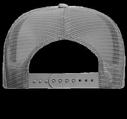 d84158a67 BOATS N HOES - Mesh Trucker Hat 32-467 - 32-4672028 - Custom Heat Pressed