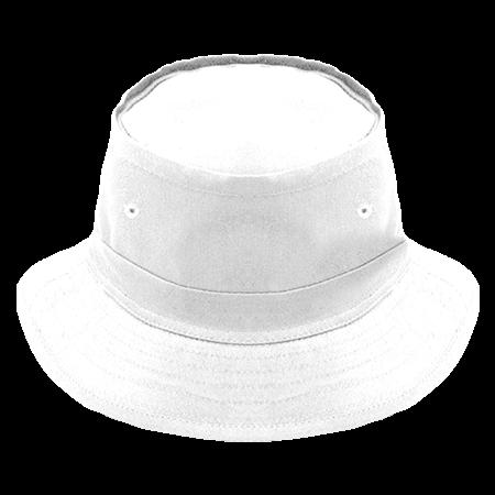 379dacd31 sesh - Original Bucket Hat - 450 - 4502048 - Custom Heat Pressed