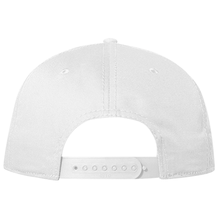 2858bf0c Unicorn - Snapback Flat Bill Hat - 125-978 - 125-9782040 - Custom ...