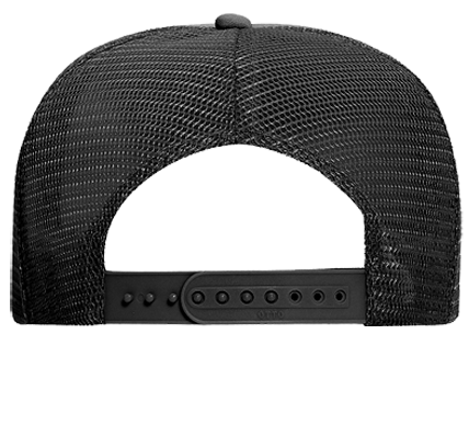 1ec7d1a0c TRUCK YEAH - Mesh Trucker Hat 32-467 - 32-4672030 - Custom Heat Pressed