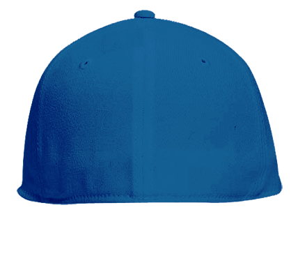 67e1569d7 Lucio Overwatch - Flat Bill Fitted Hats 123-969 - 123-9692055 - Custom Heat  Pressed