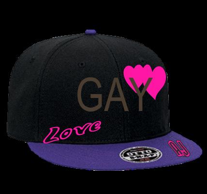 Hat Gay 80