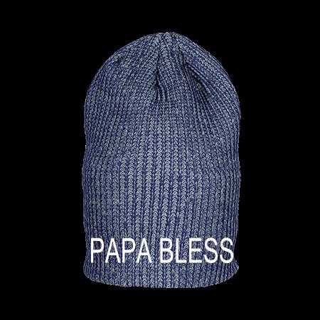f3f040f792fbe PAPA BLESS -