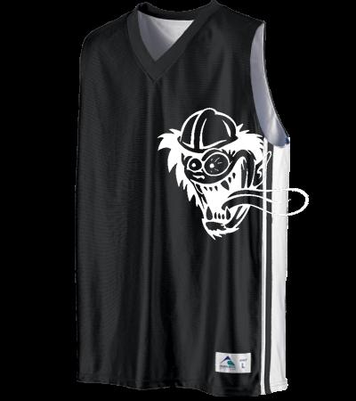Ghost ballers - Custom Heat Pressed Customize Basketball Jerseys - Augusta  755 - Customize-Basketball-Jerseys2036 S cb4d7a3d5045165201581235731A 5ae882ca5