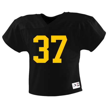 Add Names $3.00//Jersey