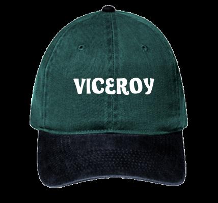 9bcdba958 MAC DEMARCO VICEROY VICEROY - Otto Hat 10-272 - 10-2722029 - Custom Heat  Pressed