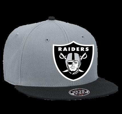 cheap raiders hats