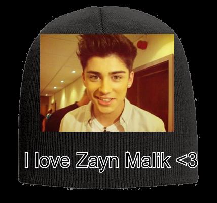 Zayn Malik Wearing A Beanie I love zayn malikZayn Malik Wearing Shades