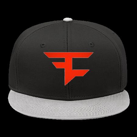 df996fda4 low cost red sox hat flex fit 431 1dbd4 7dac2