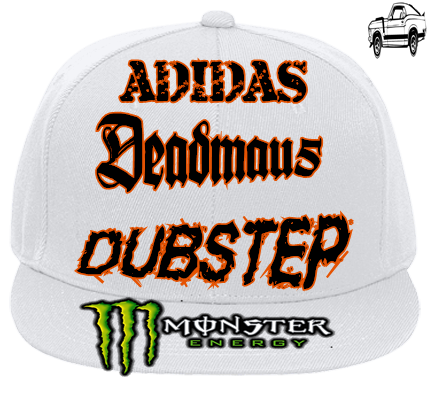 4934228c8d820 dubstep - Flat Bill Fitted Hats 123-969 - 123-9692023 - Custom Heat Pressed  4aa5cc21c899652012195719824