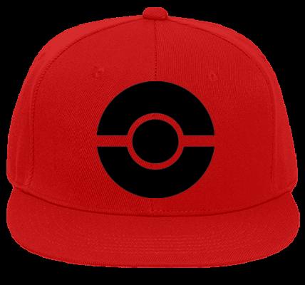 f322f4b1c4733 ... low cost pokemon flatbill flat bill fitted hats 123 969 123 9692035  custom heat pressed customplanet ...