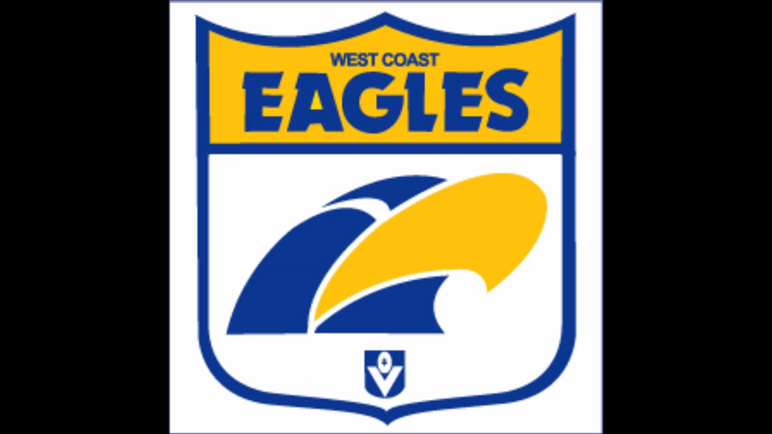 west coast eagles - HD 1920×1080