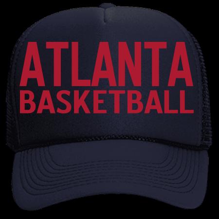 Name Your Design Neon Trucker Hat #2: 3cddd68b 68ec 4e37 abb5 917b969d22f5