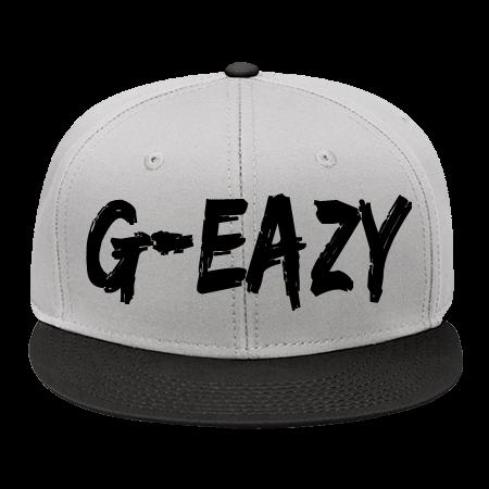 eae9c7510 G Eazy Hat - Hat Images and Descriptions Fusionplumbingak.Com