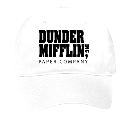 DUNDER - Low Pro Style Hat - 18-010 - 18-0102029 - Custom Heat Pressed  334d47373cde682015115441906 ac9093f7eb8