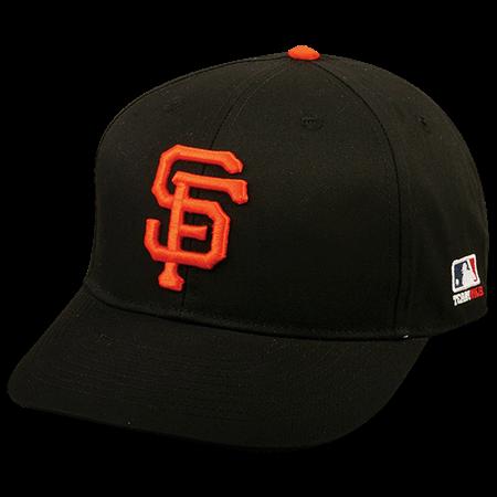 Sebbie s Giants cap - San Francisco Giants- Official MLB Hat for Little  Kids Leagues - Giants Baseball Hat 2752036 - Custom Heat Pressed ... 9b6adf5b31f