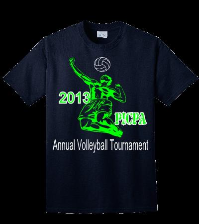 volleyball t shirt designs clip art joy studio design