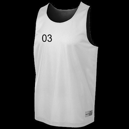 03 - Custom Heat Pressed Reversible Basketball Jersey - ST500 - ST5002019  665b4b65d463412014152743255 ac474d3e4a8d