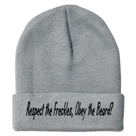 ... Hat - 125-978 - 125-9782052 - Custom Heat Pressed - CustomPlanet.com