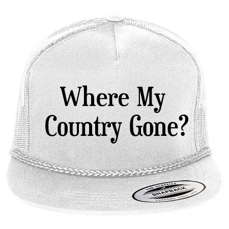 d - Classic Poplin Golf Mesh Trucker Hat - 6003 - 60032046 - Custom  Embroidered 773e79345e532912016171538702 e981f7285f5e